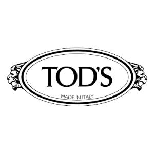 TOD'S/托德斯