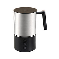 SCISHARE 心想 S3101 奶泡机 0.5L 黑色
