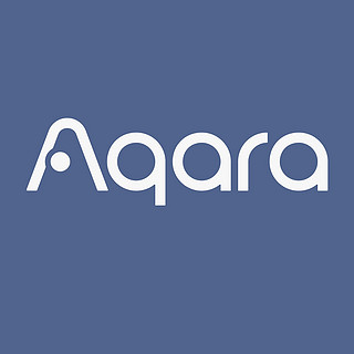 Aqara/绿米联创