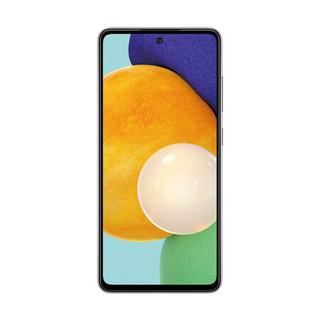 SAMSUNG 三星  Galaxy A52 5G 智能手机 8GB 128GB