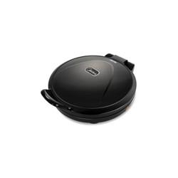 Midea 美的 MC-JK26Simple101 电饼铛 黑色