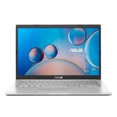 ASUS 华硕  VivoBook14 14英寸笔记本电脑(i5-1135G7、8GB、512GB、锐炬Xe)
