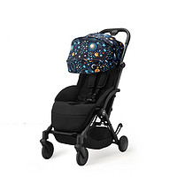 HBR 虎贝尔 宇宙梦系列 S1PRO2.0 婴儿推车
