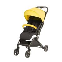 JOOWAA 初画 Peli A1 Plus 婴儿推车