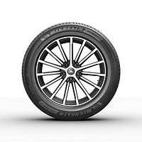 MICHELIN 米其林 浩悦 PRIMACY 4 汽车轮胎 235/50R18 97W