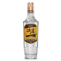 尖庄 高光 50%vol 浓香型白酒 500ml 单瓶装