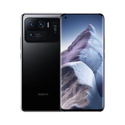 MI 小米 11 Ultra 5G手机 12GB 256GB/512GB