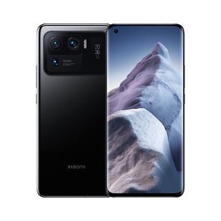 MI 小米 11 Ultra 环保版 5G手机