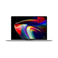 MI 小米笔记本Pro 14 2021款 14英寸笔记本电脑