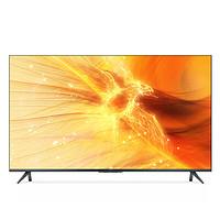 FFALCON 雷鸟 凤6系列 R645C 液晶电视