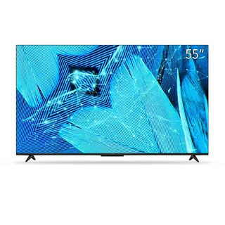 FFALCON 雷鸟 55S515C PRO 液晶电视 55英寸