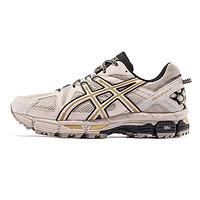 ASICS 亚瑟士 Gel-Kahana 8 1011B109 男子跑鞋