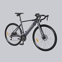 HIMO C30电助力自行车