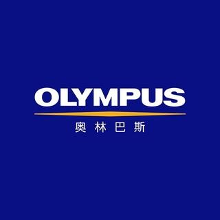 OLYMPUS/奥林巴斯