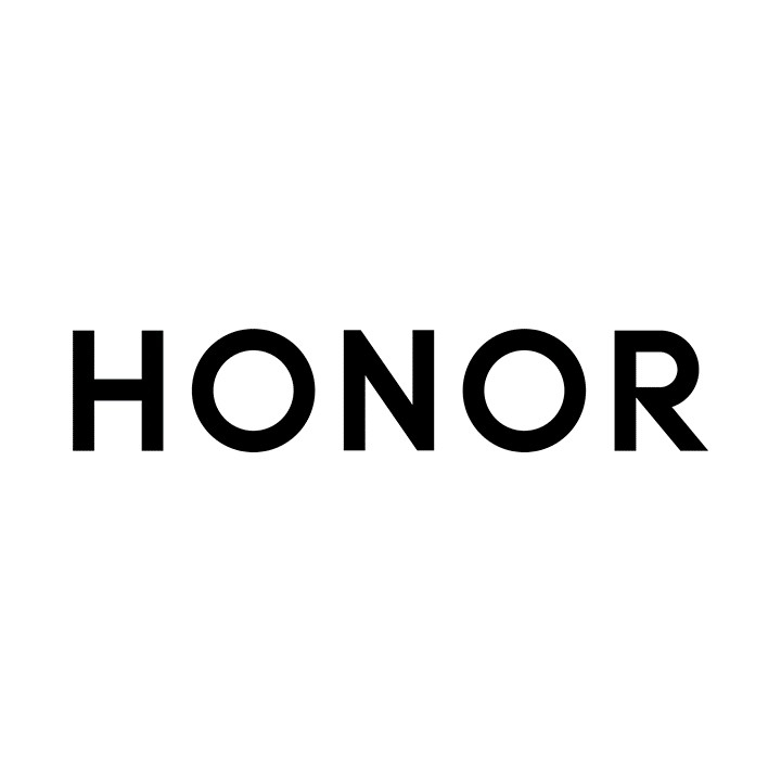 荣耀/HONOR