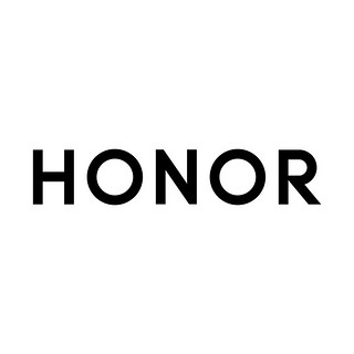 HONOR/荣耀