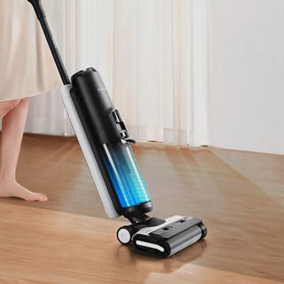 TINECO 添可 FLOOR ONE 2.0 洗地机