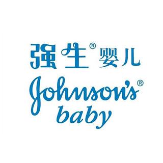 Johnson's baby/强生婴儿