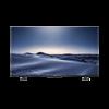 TCL V8-MAX系列 液晶电视