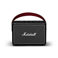 Marshall Kilburn II 便携式蓝牙音箱