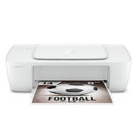 HP 惠普 DJ 1210 彩色喷墨入门级经济打印机 学生打印 作业打印 1111升级款