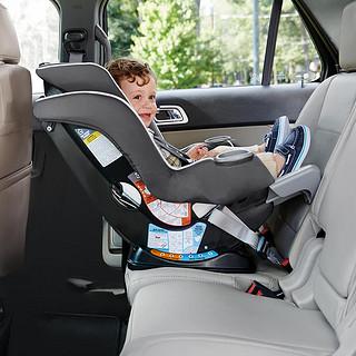 GRACO安全座椅Extend2Fit