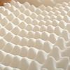 米家天然乳胶护颈枕S