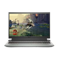 DELL 戴尔 2021款 游匣 G15 15.6英寸游戏笔记本电脑(i7-10870H、16GB、512GB SSD、RTX3060、165Hz)