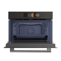 Midea 美的 R5 BG5050W 嵌入式微蒸烤一体机 50L