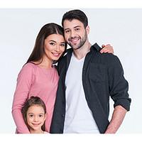 MediLink-Global全球医疗保险尊享版