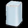 Hisense 海信 XQB30-M108LH 定频波轮洗衣机 3KG 天蓝色