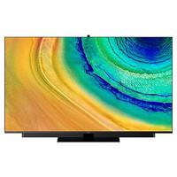 HUAWEI 华为 HEGE-560 液晶电视 65寸 4K