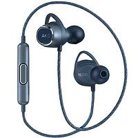 AKG 爱科技 N200 WIRELESS 颈挂式蓝牙耳机