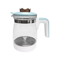 88VIP:Midea 美的 温调奶器 1.2L