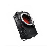 SIGMA 适马 fp L 全画幅无反相机 6100万像素 4K UHD