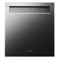 COLMO MAGIC系列 CDB312 嵌入式洗碗机 13套 月岩灰