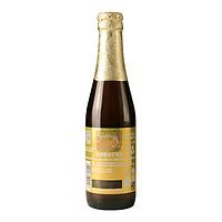 Lindemans 林德曼 桃子啤酒 250ml*6瓶