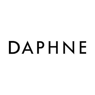 DAPHNE/达芙妮