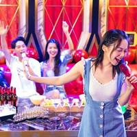 深圳玩乐推荐:49.9元抢价值180元双人观影套票!2D、3D及所有影厅通兑