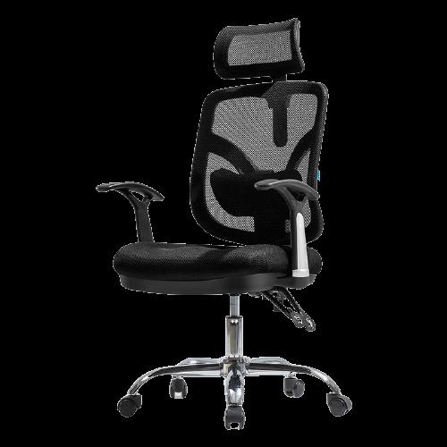 SIHOO 西昊 M56 人体工学电脑椅