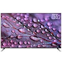 Letv 乐视 F55A 液晶电视 55英寸 4K