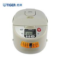 TIGER 虎牌 JAG-A10C 电饭煲 3L