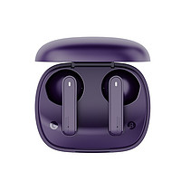 NetEase CloudMusic 网易云音乐 ME05TWS 半入耳式真无线蓝牙耳机