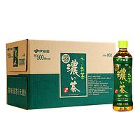 ITOEN 伊藤园 茶叶饮料 500ml*15瓶