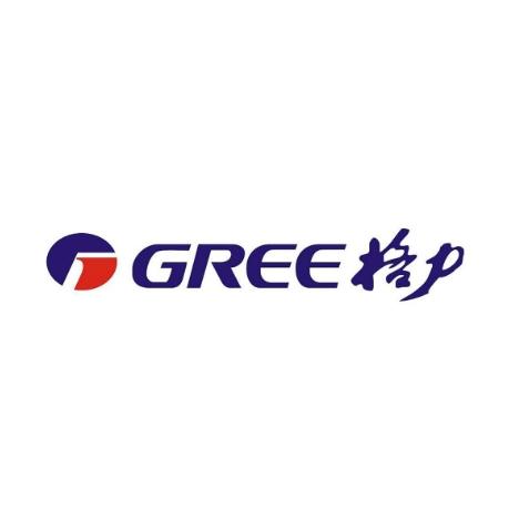 格力/GREE