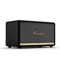 Marshall 马歇尔 STANMORE II 无线蓝牙音箱