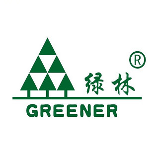 GREENER/绿林