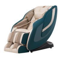 OGAWA 奥佳华 OG-7508 按摩椅 原野绿