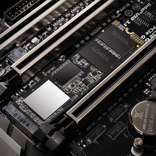ADATA 威刚 SP580 固态硬盘 120GB+SX8200 Lite 固态硬盘 2TB+XPG 威龙 Z1 内存条 16G*2