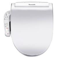Panasonic 松下 DL-5209CWS 智能马桶盖
